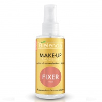 MAKE-UP ACADEMIE Sprej fixačný 75ml